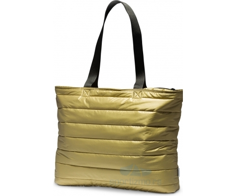 CONVERSE TORBA Packable Tote Women