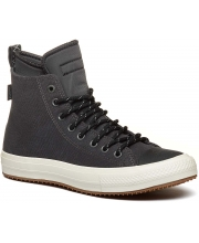 CONVERSE ČIZME Chuck Taylor All Star II Boot Plimsolls Men