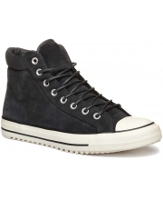 CONVERSE ČIZME Chuck Taylor All Star Boot PC