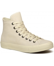 CONVERSE PATIKE John Varvatos Chuck II Coated Leather Men