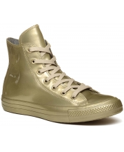 CONVERSE PATIKE Chuck Taylor All Star Metallic Rubber