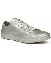 CONVERSE PATIKE Chuck Taylor All Star Metallic Rubber Women