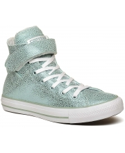 CONVERSE PATIKE Chuck Taylor All Star Brea Stingray Meta Women