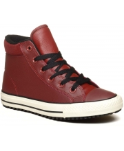 CONVERSE PATIKE Chuck Taylor All Star Converse Boot PC Kids