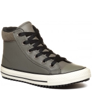 CONVERSE Chuck Taylor All Star Boot PC Kids