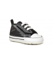CONVERSE PATIKE Chuck Taylor All Star First Star Easy Sl Kids
