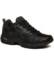 REEBOK PATIKE Advanced Trainer 3.0 Men