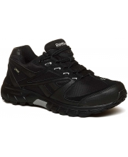 REEBOK PATIKE Skye Peak IV Gtx Men