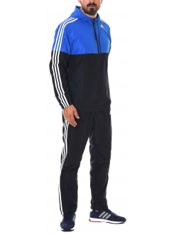 ADIDAS TRENERKA Ts Train Men (Šuškavac)