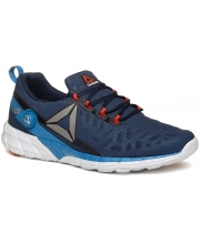 REEBOK PATIKE Zpump Fusion 2.5 Men