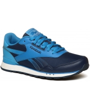 REEBOK PATIKE Royal Sprint Mtp Men