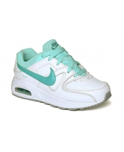NIKE PATIKE Air Max Command Flex Leather Kids