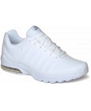 NIKE PATIKE Air Max Invigor Sl Men