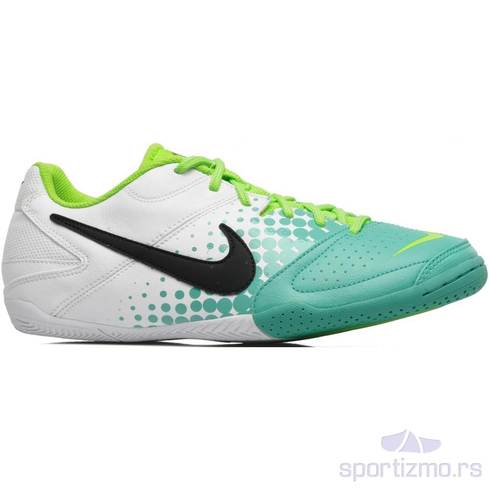 NIKE Nike5 Elastico