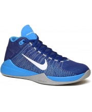 NIKE PATIKE  Zoom Ascention Men