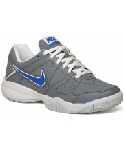 NIKE PATIKE City Court 7 GS Kids