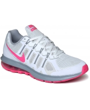 NIKE PATIKE Air Max Dynasty Women