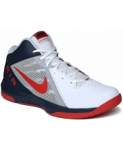 NIKE PATIKE Air Overplay IX Men