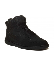 NIKE PATIKE Recreation Mid (PS)