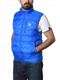 ADIDAS PRSLUK Serrated Vest Men