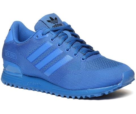 faa2567a3b290 wholesale adidas zx 750 jamaica 6b2db 500bb  reduced adidas patike zx 750  wv men 2305f 5d85c