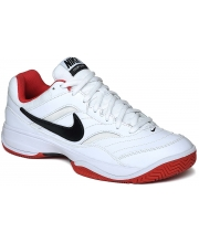 NIKE PATIKE Court Lite Men