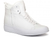 CONVERSE PATIKE Chuck Taylor All Star Selene Monochrome Hi Women