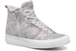 CONVERSE PATIKE Chuck Taylor All Star Selene Winter Knit Women