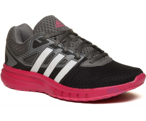 ADIDAS PATIKE Galaxy 2 Women