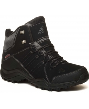ADIDAS ČIZME Winter Hiker II ClimaProof Primaloft Men