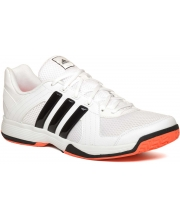 ADIDAS PATIKE Response Approach Men