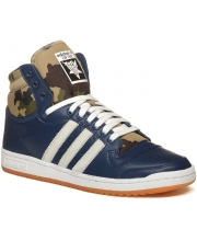 ADIDAS PATIKE Top Ten HI Men