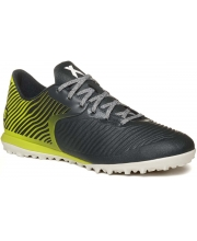 ADIDAS PATIKE X 15.2 Cage Men