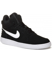 NIKE PATIKE Recreation Mid Men