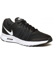 NIKE PATIKE Air Relenless 6 Men