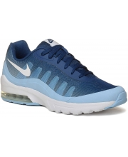PATIKE NIKE Air Max Invigor Print Men