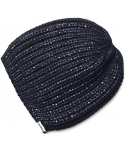 CONVERSE KAPA Metallic Coated Beanie