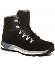 ADIDAS CIPELE Boost Urban Hiker Climawarm Men