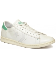 CONVERSE PATIKE Pro Leather LP