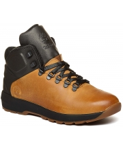 TIMBERLAND CIPELE Westford Mid Leather Men
