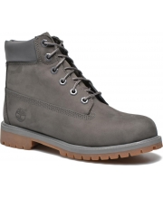 TIMBERLAND KANAĐANKE 6 In Premium Waterproof Boot Junior