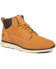 TIMBERLAND CIPELE Killington Chukka Men
