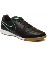 NIKE PATIKE Tiempo Genio II Leather Ic