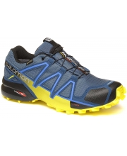 SALOMON PATIKE Speedcross 4 GTX Men