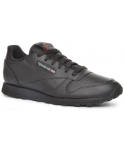 REEBOK PATIKE Classic Leather Kids
