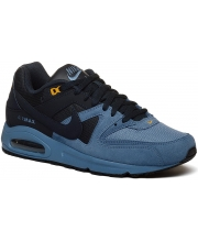 competitive price 0b513 578ca ... coupon code patike nike air max command leather m nike patike air max  command men 71c41