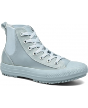 CONVERSE ČIZME Chuck Taylor All Star Chelsea Boot Rubber Hi
