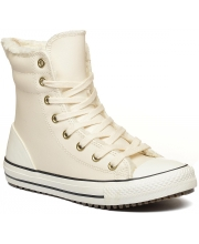 CONVERSE ČIZME Chuck Taylor All Star Hi-Rise Boot Kids