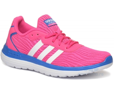 ADIDAS PATIKE Cloudfoam Speed Women