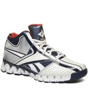 REEBOK PATIKE Wall Season 2 Zige Men